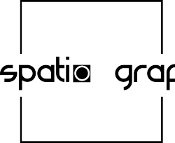 Spatiograf