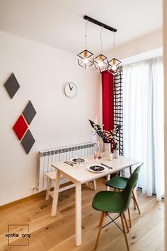 15--design-modern-apartament-central