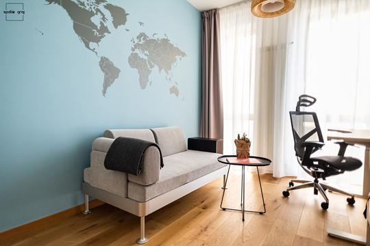 15--design-modern-apartament-central_1