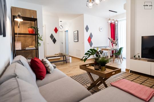 15--design-modern-apartament-central_10