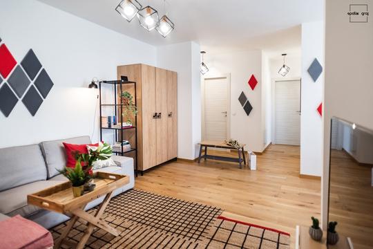 15--design-modern-apartament-central_11