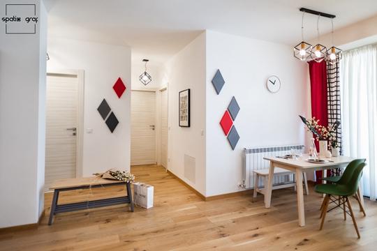 15--design-modern-apartament-central_13