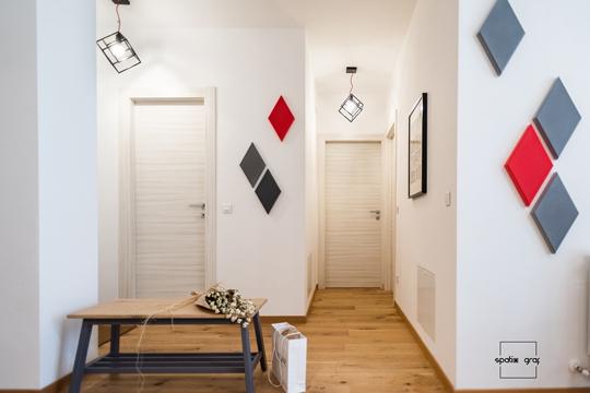 15--design-modern-apartament-central_17