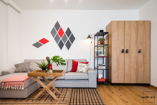 15--design-modern-apartament-central_20