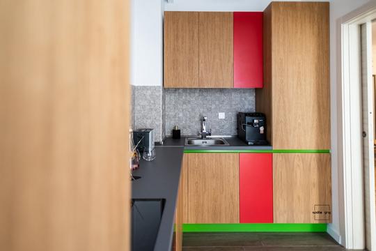 15--design-modern-apartament-central_21