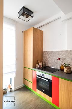 15--design-modern-apartament-central_23