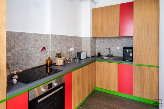 15--design-modern-apartament-central_24
