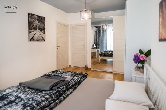 15--design-modern-apartament-central_25