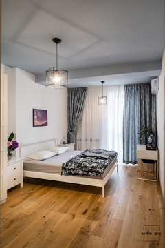 15--design-modern-apartament-central_27