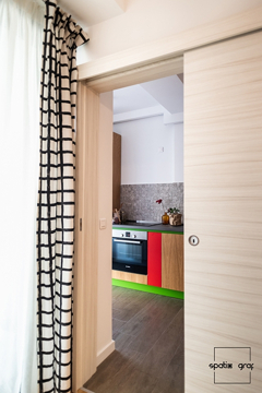 15--design-modern-apartament-central_3