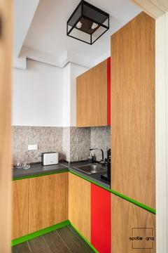 15--design-modern-apartament-central_5