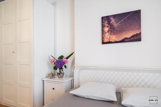 15--design-modern-apartament-central_6