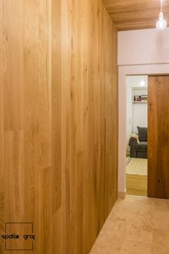 design-interior-garsoniera-din-centrul-bucurestiului