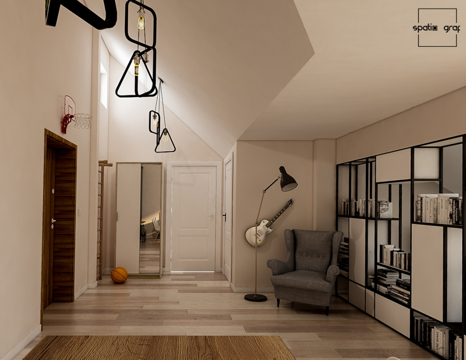 design-interior-mansarda-industriala