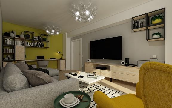 6--m-i-apartament_1