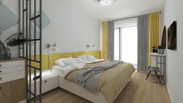 6--m-i-apartament_10