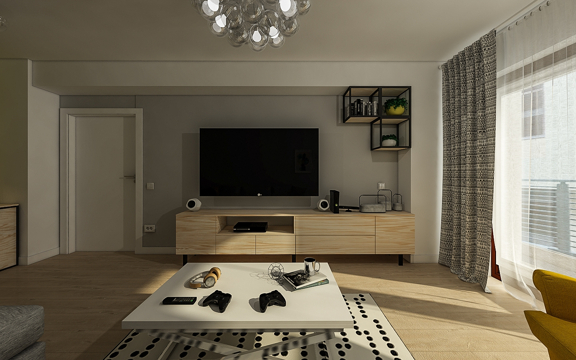 6--m-i-apartament_2