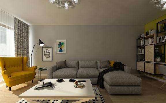 6--m-i-apartament_3