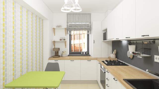 6--m-i-apartament_4