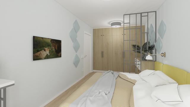 6--m-i-apartament_6