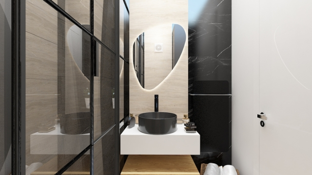 Spatiograf_Marble_is_the_new_black_Baie_14-698