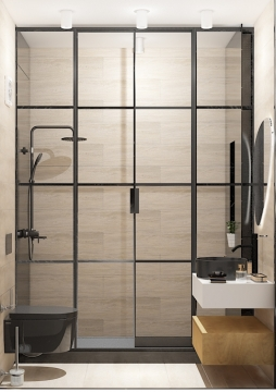 Spatiograf_Marble_is_the_new_black_Baie_15-129