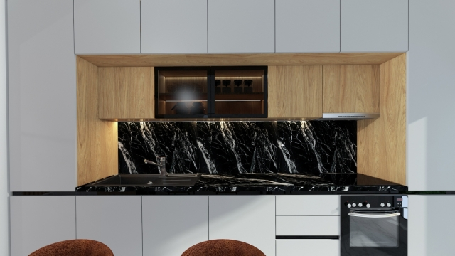 Spatiograf_Marble_is_the_new_black_Bucatarie_5-718