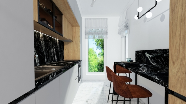 Spatiograf_Marble_is_the_new_black_Bucatarie_6-644