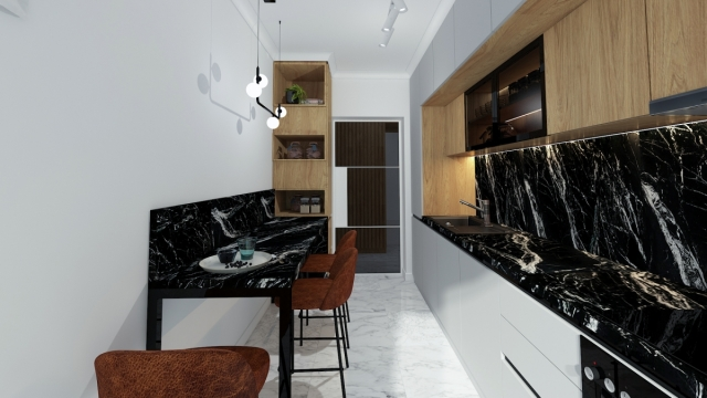 Spatiograf_Marble_is_the_new_black_Bucatarie_7-441