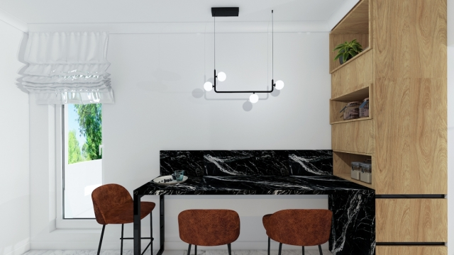 Spatiograf_Marble_is_the_new_black_Bucatarie_8-694