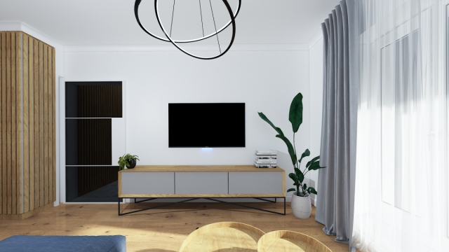 Spatiograf_Marble_is_the_new_black_Living_3-542