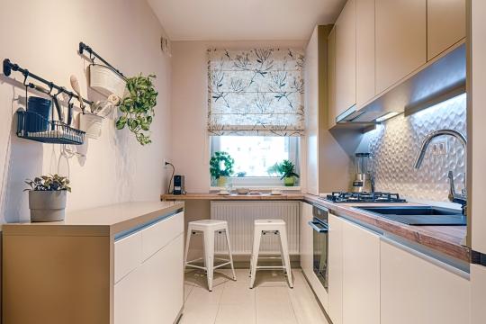 Spatiograf_design_interior_acacia_apartament_bucatarie_01-197