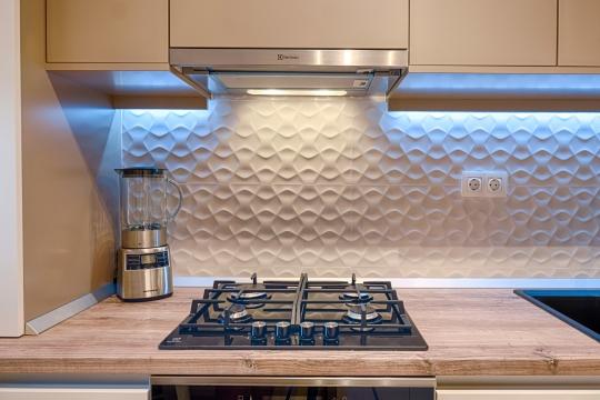 Spatiograf_design_interior_acacia_apartament_bucatarie_02-680