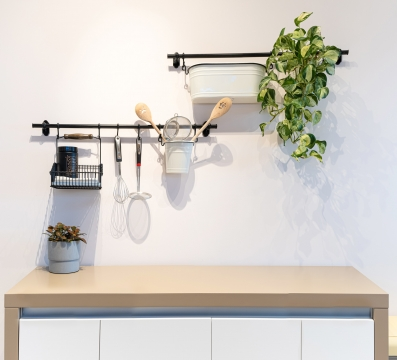 Spatiograf_design_interior_acacia_apartament_bucatarie_03-992