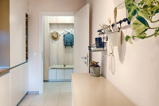 Spatiograf_design_interior_acacia_apartament_bucatarie_04-423