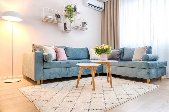 Spatiograf_design_interior_acacia_apartament_camera-de-zi_02-722