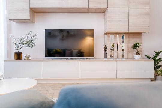 Spatiograf_design_interior_acacia_apartament_camera-de-zi_03-392