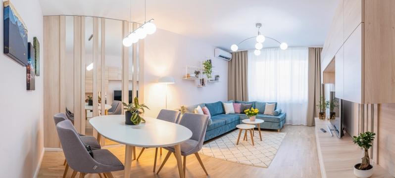 Spatiograf_design_interior_acacia_apartament_camera-de-zi_04-470