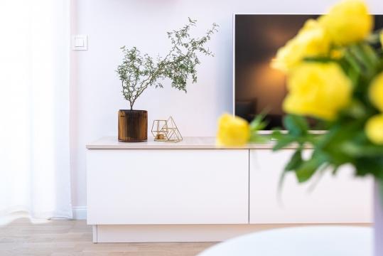 Spatiograf_design_interior_acacia_apartament_dining2-907
