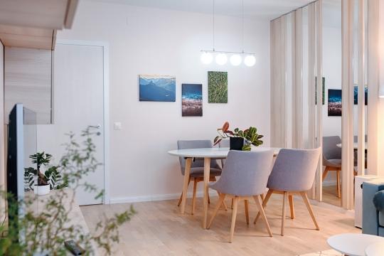 Spatiograf_design_interior_acacia_apartament_dining_03-59