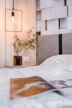 Spatiograf_design_interior_acacia_apartament_dormitor_01-138