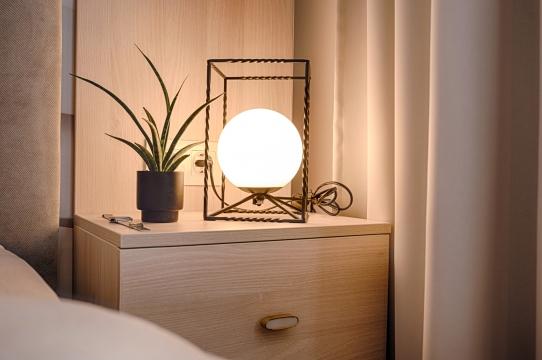 Spatiograf_design_interior_acacia_apartament_dormitor_02-248