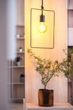 Spatiograf_design_interior_acacia_apartament_dormitor_03-489