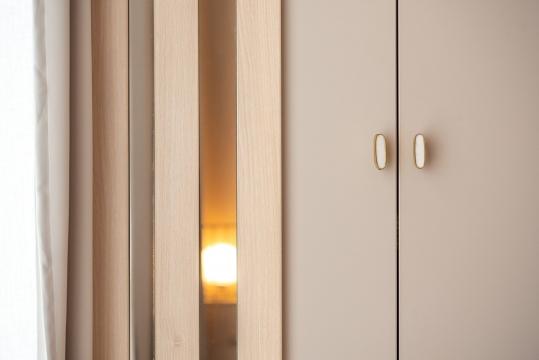 Spatiograf_design_interior_acacia_apartament_dormitor_04-954