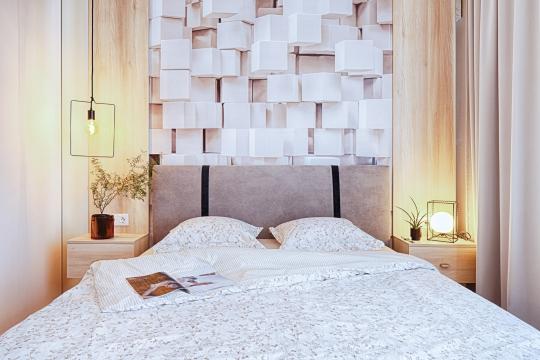 Spatiograf_design_interior_acacia_apartament_dormitor_06-128