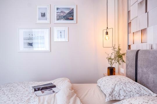 Spatiograf_design_interior_acacia_apartament_dormitor_07-374