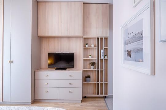 Spatiograf_design_interior_acacia_apartament_dormitor_09-74