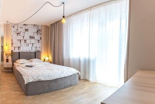 Spatiograf_design_interior_acacia_apartament_dormitor_13-918