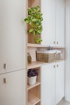 Spatiograf_design_interior_acacia_apartament_hol_03-349