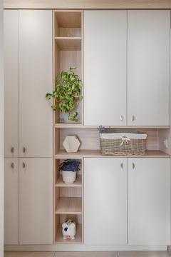 Spatiograf_design_interior_acacia_apartament_hol_04-664